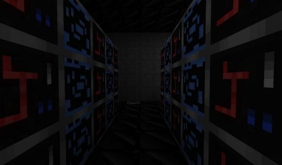 http://www.img3.9minecraft.net/TexturePack/Mine-wars-texture-pack-4.jpg