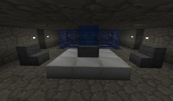 http://www.img3.9minecraft.net/TexturePack/Mine-wars-texture-pack-6.jpg