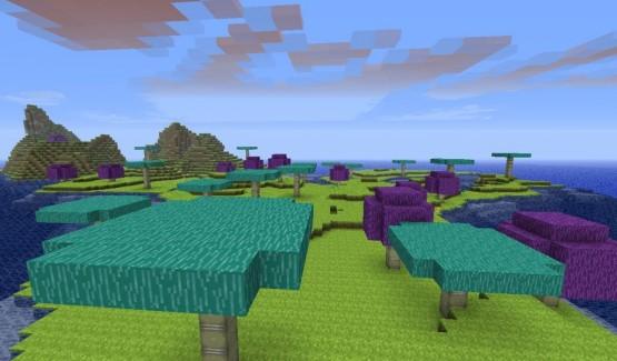 http://www.img3.9minecraft.net/TexturePack/Mine-wars-texture-pack-7.jpg