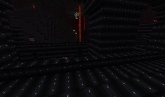 http://www.img3.9minecraft.net/TexturePack/Mine-wars-texture-pack-8.jpg