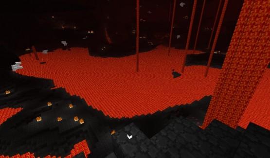 http://www.img3.9minecraft.net/TexturePack/Mine-wars-texture-pack-9.jpg