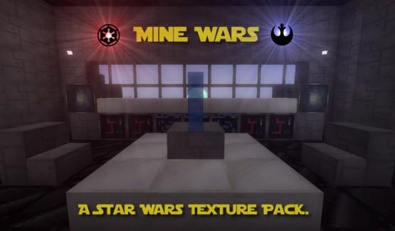 http://www.img3.9minecraft.net/TexturePack/Mine-wars-texture-pack.jpg