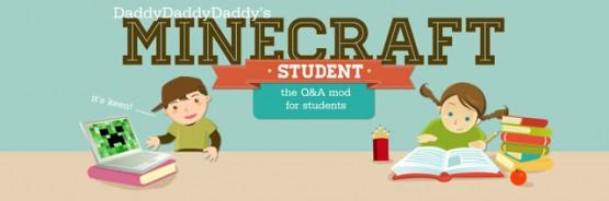 http://www.img2.9minecraft.net/Mod/Minecraft-Student-Mod.jpg