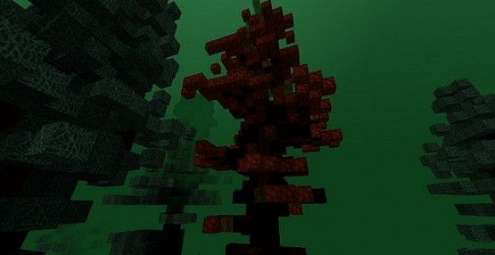 http://www.img3.9minecraft.net/TexturePack/Moray-autumn-texture-pack-4.jpg