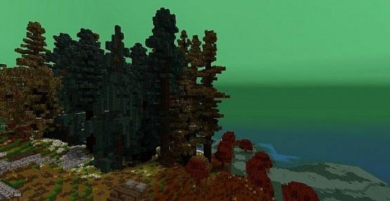 http://www.img3.9minecraft.net/TexturePack/Moray-autumn-texture-pack-7.jpg