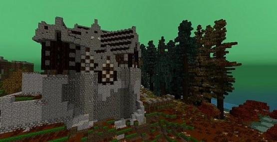 http://www.img3.9minecraft.net/TexturePack/Moray-autumn-texture-pack-8.jpg