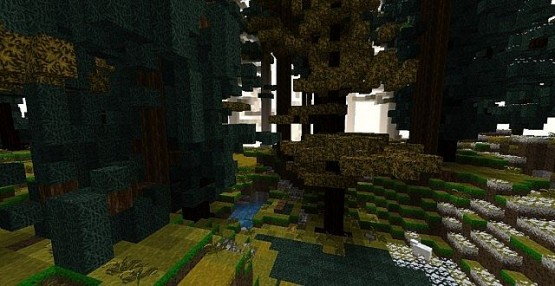 http://www.img3.9minecraft.net/TexturePack/Moray-autumn-texture-pack-9.jpg