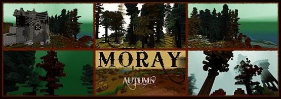 http://www.img3.9minecraft.net/TexturePack/Moray-autumn-texture-pack.jpg