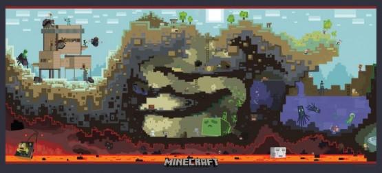 http://img.9minecraft.net/TexturePack1/Postercraft-texture-pack-1.jpg