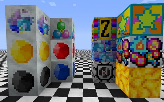 http://www.img3.9minecraft.net/TexturePack/Skaiacraft-texture-pack-2.jpg