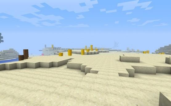http://www.img3.9minecraft.net/TexturePack/Skaiacraft-texture-pack-7.jpg