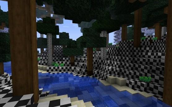 http://www.img3.9minecraft.net/TexturePack/Skaiacraft-texture-pack-8.jpg