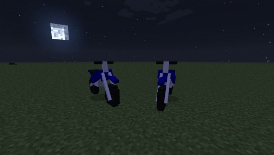 http://www.img2.9minecraft.net/Mods/The-Dirtbike-Mod-1.jpg