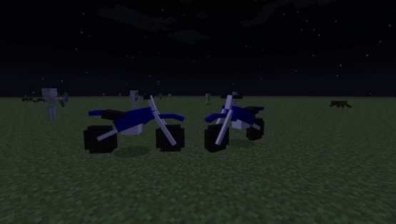 http://www.img2.9minecraft.net/Mods/The-Dirtbike-Mod-2.jpg