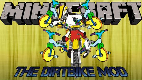 http://www.img2.9minecraft.net/Mods/The-Dirtbike-Mod.jpg