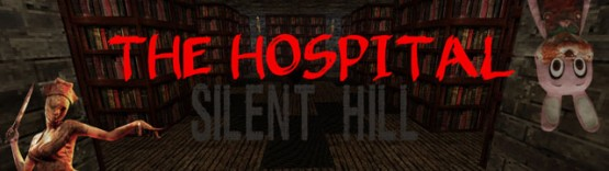 http://www.img2.9minecraft.net/Map/The-Hospital-Horror-Map.jpg