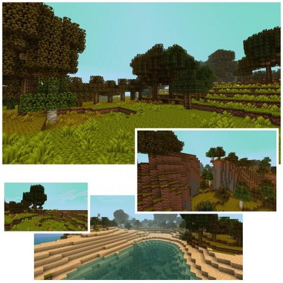 http://www.img3.9minecraft.net/TexturePack/Thorns-texture-pack-1.jpg