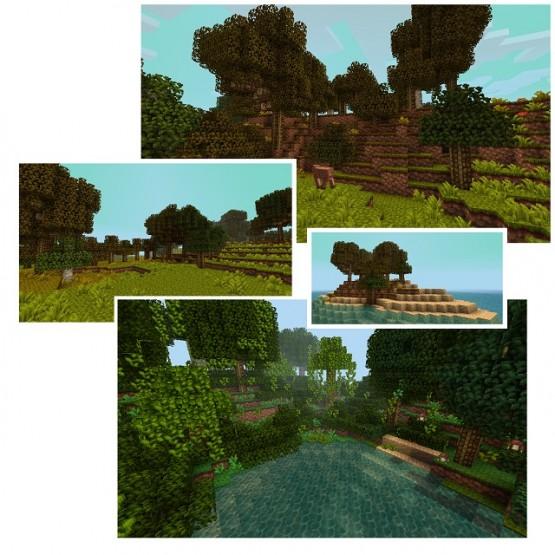 http://www.img3.9minecraft.net/TexturePack/Thorns-texture-pack-2.jpg