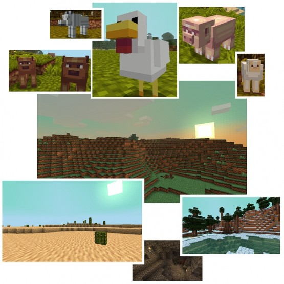 http://www.img3.9minecraft.net/TexturePack/Thorns-texture-pack-3.jpg