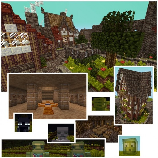 http://www.img3.9minecraft.net/TexturePack/Thorns-texture-pack-4.jpg