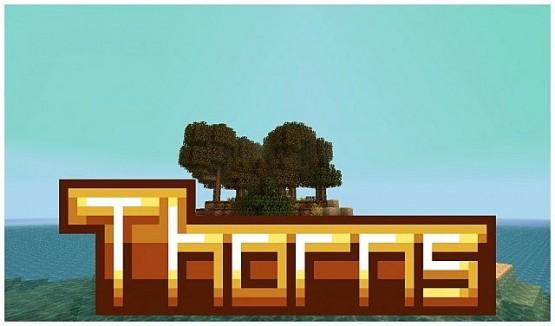 http://www.img3.9minecraft.net/TexturePack/Thorns-texture-pack.jpg