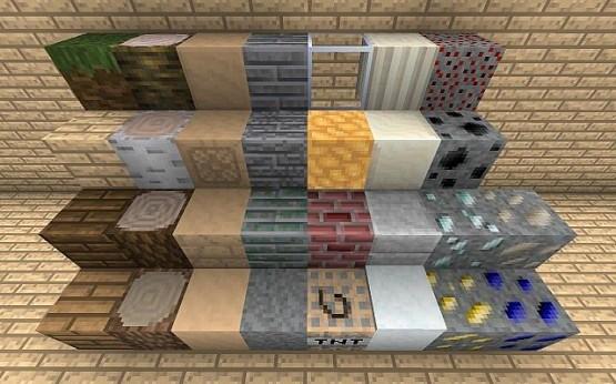http://www.img3.9minecraft.net/TexturePack/Unipix-texture-pack-1.jpg