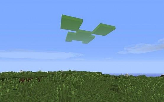 http://www.img3.9minecraft.net/TexturePack/Unipix-texture-pack-3.jpg