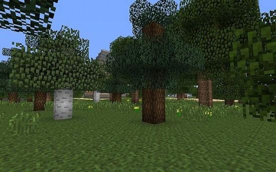 http://www.img3.9minecraft.net/TexturePack/Unipix-texture-pack-6.jpg