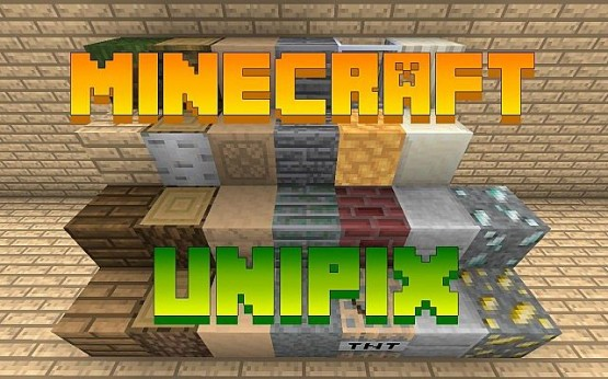 http://www.img3.9minecraft.net/TexturePack/Unipix-texture-pack.jpg
