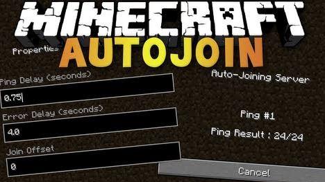 http://cdn.minecrafteon.com/2013/08/auto-join.jpg