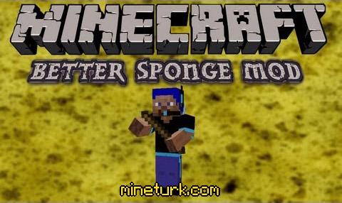 bettersponge