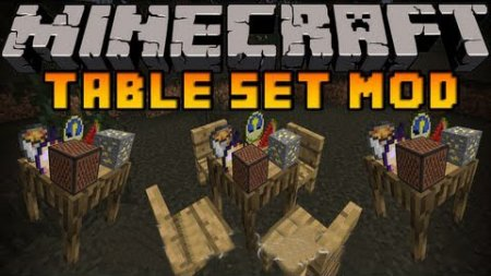 http://mmods.net/uploads/posts/2013-03/thumbs/1362330274_table-set-mod.jpg