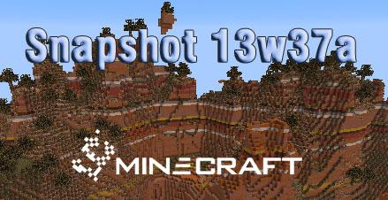 http://www.img2.9minecraft.net/Snapshot/13w37a.jpg
