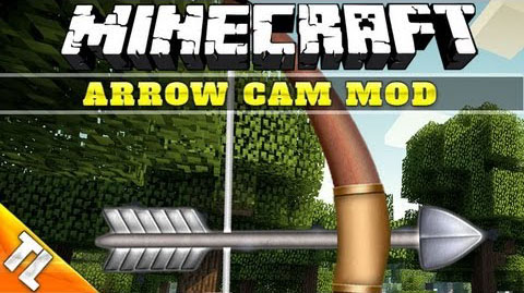 http://www.img2.9minecraft.net/Mods/Arrow-Cam-Mod.jpg