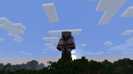 http://www.img.9minecraft.net/Mods/AssassinCraft-Mod-1.png
