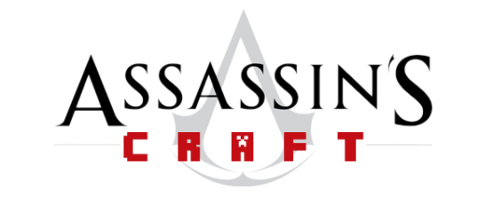 http://www.img.9minecraft.net/Mods/AssassinCraft-Mod.png