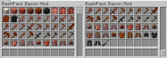 http://www.img.9minecraft.net/Mods/BashPack-Bacon-Mod-1.jpg