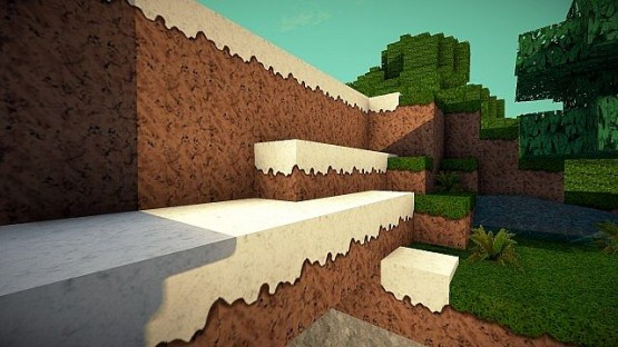 http://www.img.9minecraft.net/TexturePack/Bufycraft-realistic-texture-pack-6.jpg