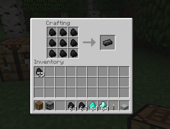 http://www.img.9minecraft.net/Mod/Easy-Items-Mod-1.png