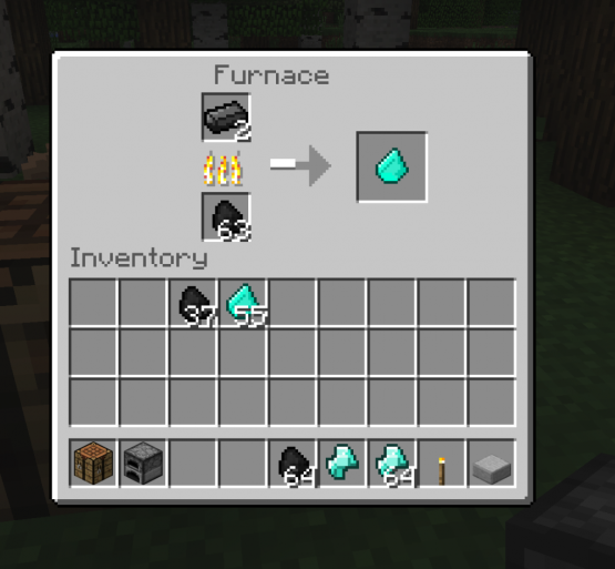 http://www.img.9minecraft.net/Mod/Easy-Items-Mod-2.png