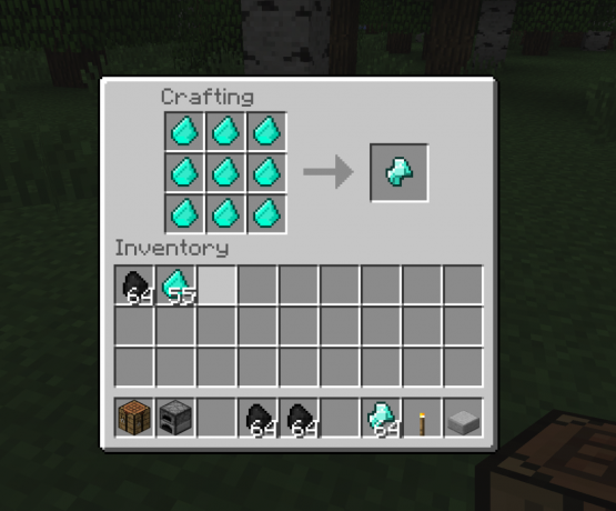 http://www.img.9minecraft.net/Mod/Easy-Items-Mod-3.png