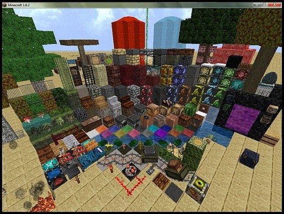 http://www.img3.9minecraft.net/Resource-Pack/Elements-rpg-animations-pack-1.jpg