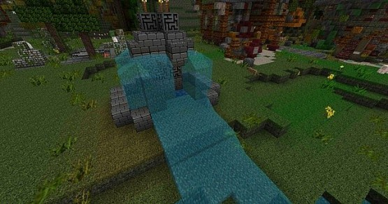 http://www.img3.9minecraft.net/Resource-Pack/Elements-rpg-animations-pack-3.jpg