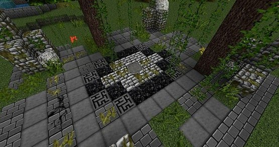 http://www.img3.9minecraft.net/Resource-Pack/Elements-rpg-animations-pack-4.jpg