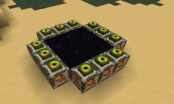 http://www.img3.9minecraft.net/Resource-Pack/Elements-rpg-animations-pack-5.jpg