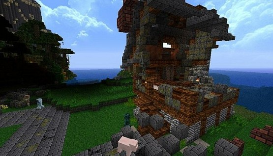 http://www.img3.9minecraft.net/Resource-Pack/Elements-rpg-animations-pack-6.jpg
