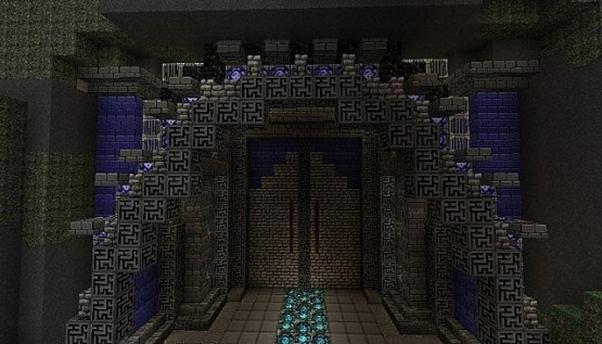 http://www.img3.9minecraft.net/Resource-Pack/Elements-rpg-animations-pack-7.jpg