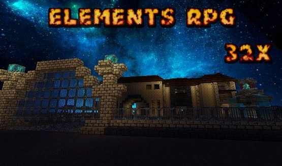 http://www.img3.9minecraft.net/Resource-Pack/Elements-rpg-animations-pack.jpg