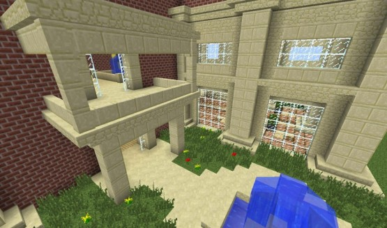 http://www.img.9minecraft.net/Mods/Fancy-Fences-Mod-5.jpg