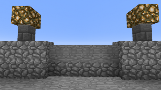 http://www.img.9minecraft.net/Mods/Fancy-Fences-Mod-6.png